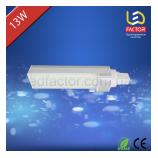 LED-лампа LF-PL13WA-MCW
