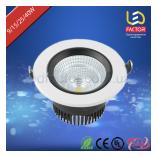 LED потолочный светильник 15W LF-NCTHD-15W
