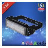 Промышленный LED светильник 50W