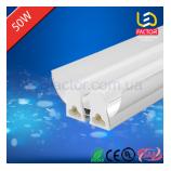 Линейный Led светильник T5x2-1500mm