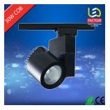 LED светильник 30W LF-TL-30W