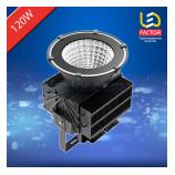 LED прожектор 120W LF-HP-120W