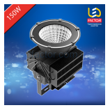 LED прожектор 150W LF-HP-150W