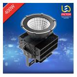 LED прожектор 400W LF-HP-400W