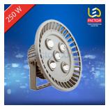LED прожектор 250W LF-GK-250W