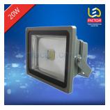 LED прожектор 20W LF-20H2-FL1D