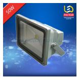 LED прожектор 50W LF-50H2-FL1D