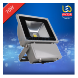 LED прожектор 70W LF-70H2-FL1D