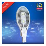 Уличный LED-светильник 140W LF-140H1-SL9S