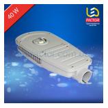 Уличный LED-светильник 40W LF-40H1-SL20D