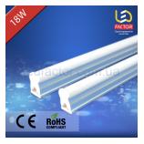 Линейная LED лампа T5 18W 1200 мм