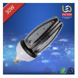 Е27 Светодиодная лампа ACL 30W