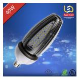 Е27 Светодиодная лампа ACL 40W