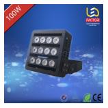 LED прожектор LF-PH-100W