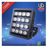 LED прожектор LF-PH-150W