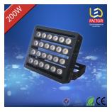 Светодиодные прожекторы LED прожектор LF-PH-200W