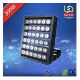 LED прожектор LF-PH-300W