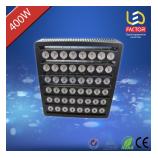 LED прожектор LF-PH-400W