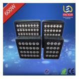 LED прожектор LF-PH-600W