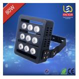 LED прожектор LF-PH-80W