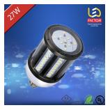 Е27 Светодиодная лампа SCL 27W