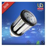 Е27 Светодиодная лампа SCL 36W