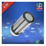 Е27 Светодиодная лампа SCL 45W