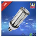 Светодиодная лампа LF S 54W