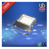 LED прожектор Thin Floodlight (Driverless) 100W
