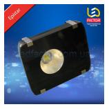 Туннельный LED-светильник 80W LF-80H3-TL1B