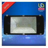 Туннельный LED-светильник 100W LF-100H4-TL1B