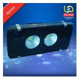 Туннельный LED-светильник 120W LF-120H3-TL1B