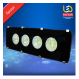 Туннельный LED-светильник 160W LF-160H3-TL1B