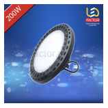 LED-светильник UFO High Bay Light LF-UFO200W-D