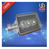 Уличный LED-светильник 180W LF-180H1-SL11