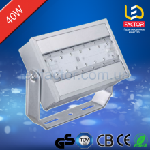LED прожектор LF-FGD40W