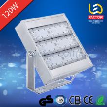 LED прожектор LF-FGD120W