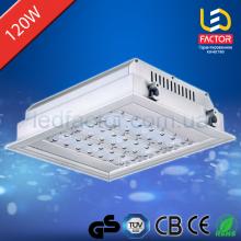 Встраиваемый LED-светильник LF-QD120W