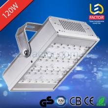 Туннельный LED-светильник LF-SDD120W