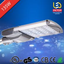 Уличный светодиодный светильник LF-LD135W