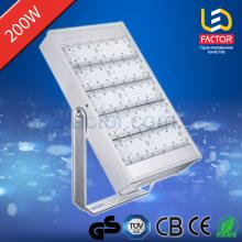 LED прожектор LF-FGD200W