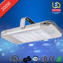 Промышленный светильник LF-H200W