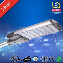 Уличный светодиодный светильник LF-LD230W