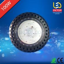 LED-светильник UFO High Bay Light LF-UFO100W-D