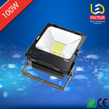 LED прожектор 100W Floodlight (Driverless)