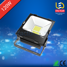 LED прожектор 120W Floodlight (Driverless)
