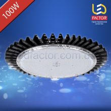 LED-светильник UFO Highbay Light B 100W