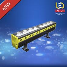 Фасадный LED-светильник LF-XQ60W