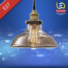 Винтажный светильник LF2