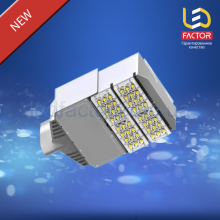 Уличный LED-светильник 60W LF-100H2-SL9S